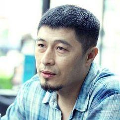 Charlie Nguyễn Image