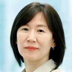 Kwak Sin-ae Image