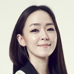 Kim Yoon-ah Image