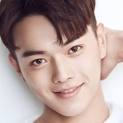 Xu Kai Image