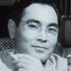 Akira Yamauchi Image