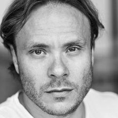 Björn Bengtsson Image