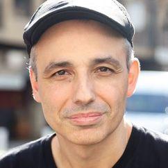 Pablo Berger Image