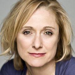 Caroline Goodall Image