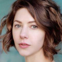 Catherine Steadman Image