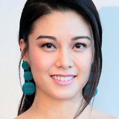 Bernice Liu Image