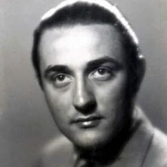 Enrique Rambal Image