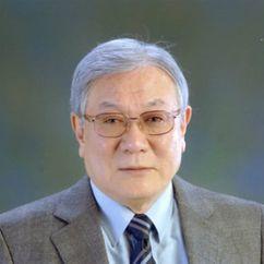 Goro Mutsumi Image