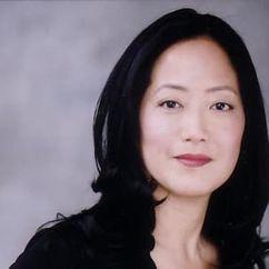 Donna Yamamoto Image
