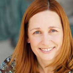 Cathy Cavadini Image