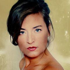Tania Poppe Image