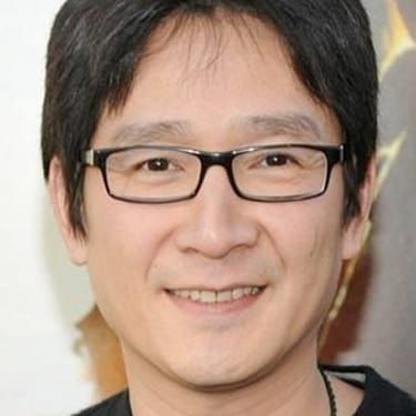 Akio Mitamura Image