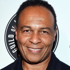 Ray Parker, Jr. Image
