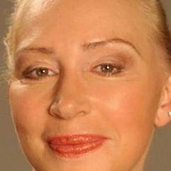 Tatyana Vasileva Image