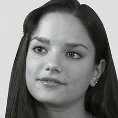Josephine Benini Image