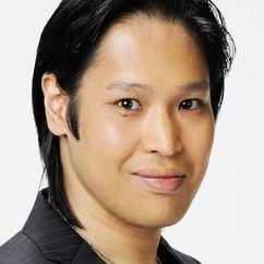 Satoshi Tsuruoka Image