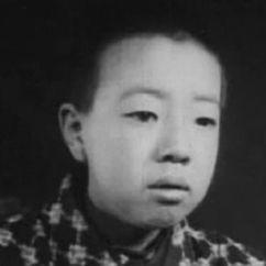 Shoichi Kofujita Image