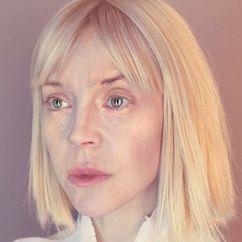 Antonia Campbell-Hughes Image