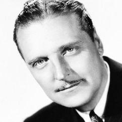 George Meeker Image
