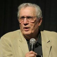 Chuck Bowman Image