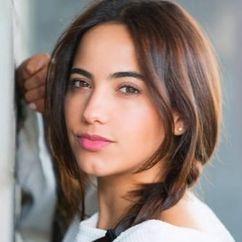 Nicole Santamaría Image