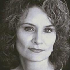 Jenna Byrne Image