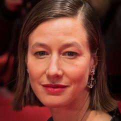 Johanna Wokalek Image