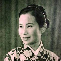 Yoshie Minami Image