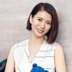 Anita Yuen Image