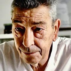 Gianni Di Gregorio Image