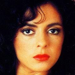 Roberta Vasquez Image