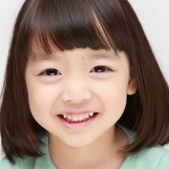 Kang Ji-woo Image