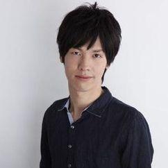 Masakazu Nishida Image