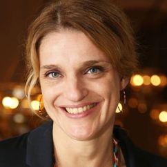 Olivia Côte Image