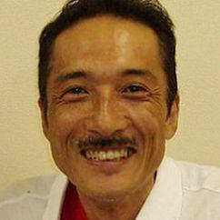 Masashi Sugawara Image