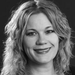 Marika Enstad Image
