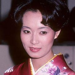 Yoko Shimada Image