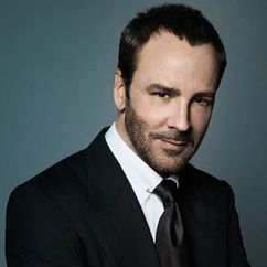 Tom Ford Image