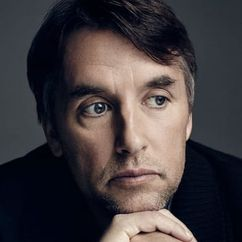 Richard Linklater Image