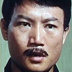 Su Chen-Ping Image