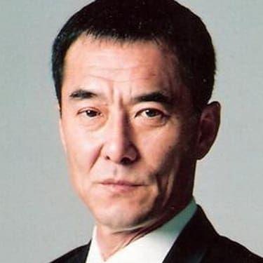Wang Qingxiang