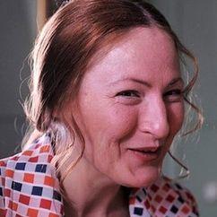 Magdaléna Sidonová Image