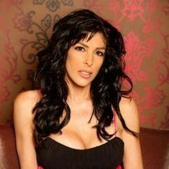 Melissa Brasselle Image