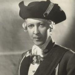 Francis Lister Image