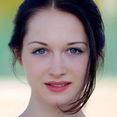 Hannah James Image