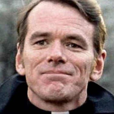 William O'Malley Image