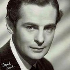 Derek Bond Image