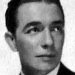 Charles Delaney Image