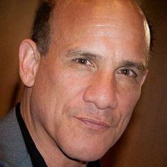 Paul Ben-Victor Image