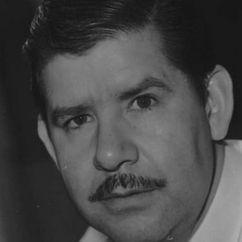 Jorge Martínez de Hoyos Image